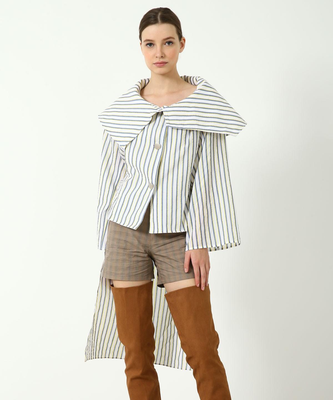 Nomad Shorts