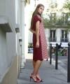 The WIFI Dress